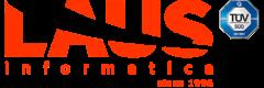 logo-laus+tuv