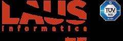 logo_laustuv