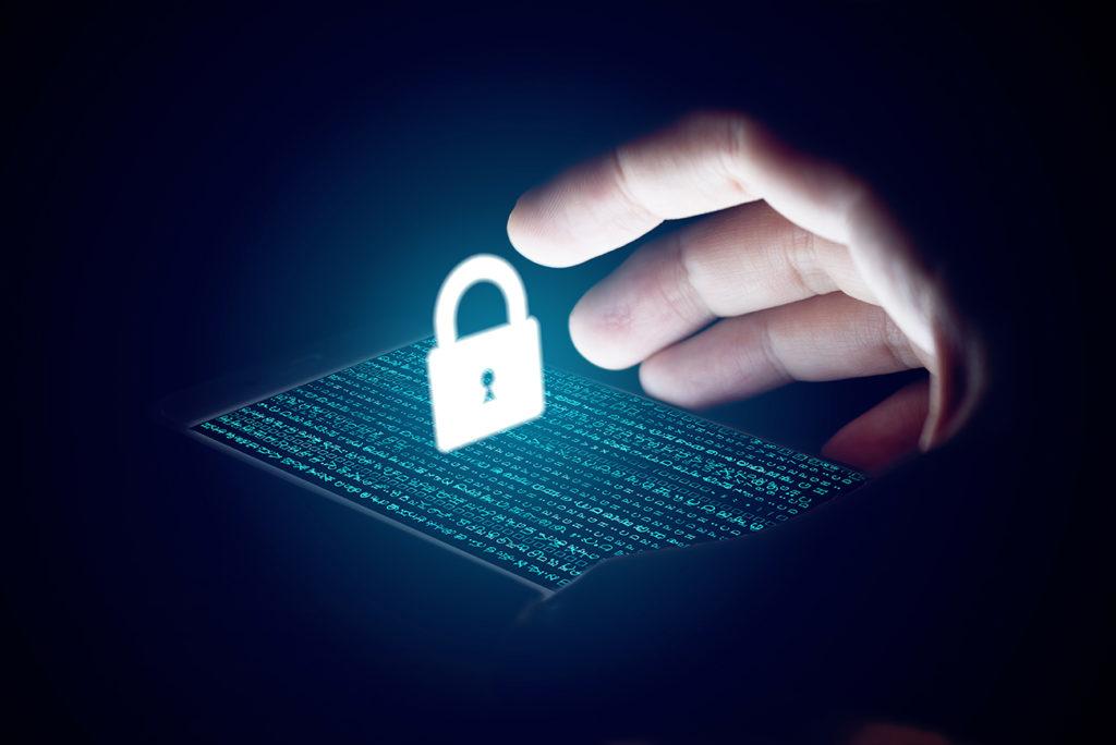 attacco DDoS