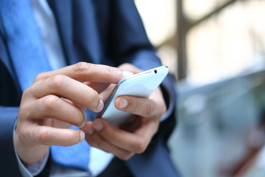 antivirus per smartphone