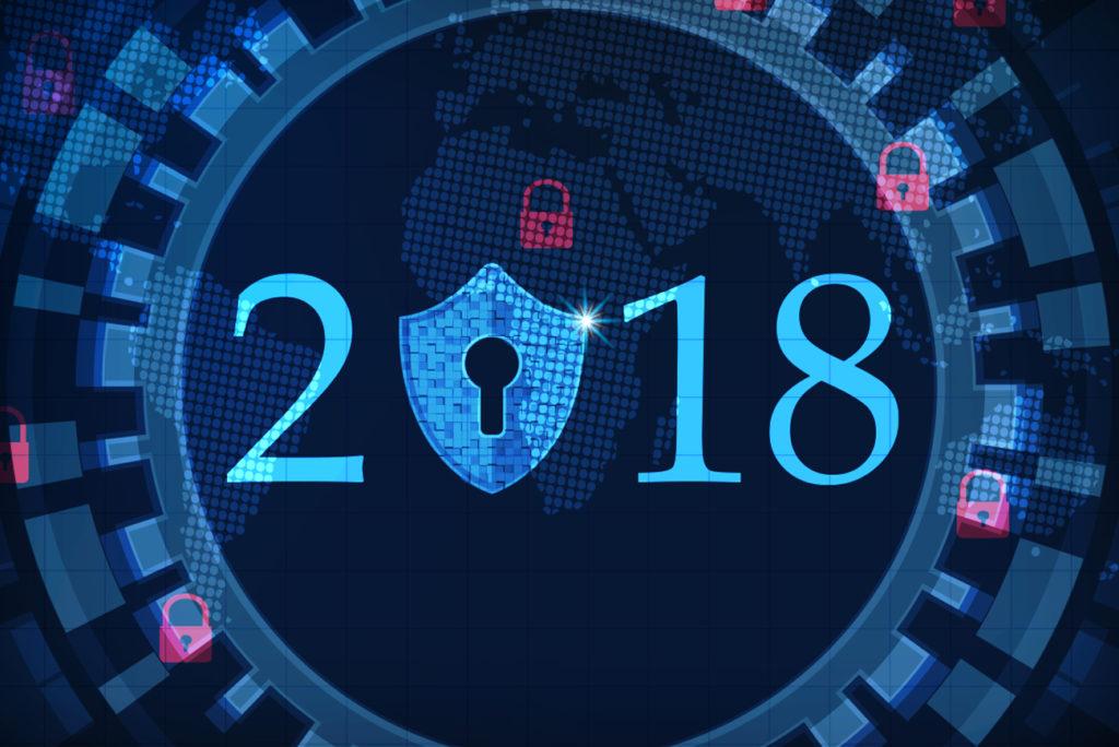 cyber security italia