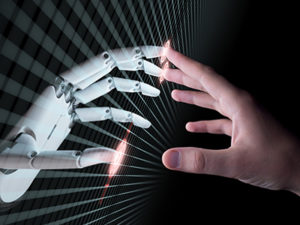 cyber security italia
