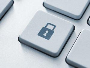 sicurezza password