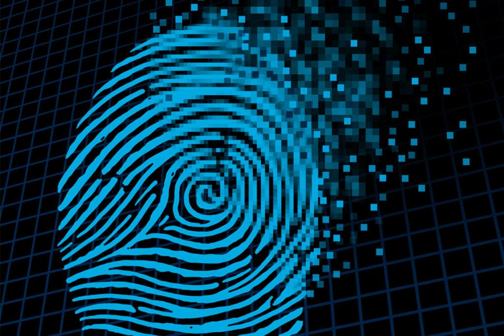 periodo di conservazione dei dati personali