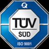 logo-iso9001 (1)