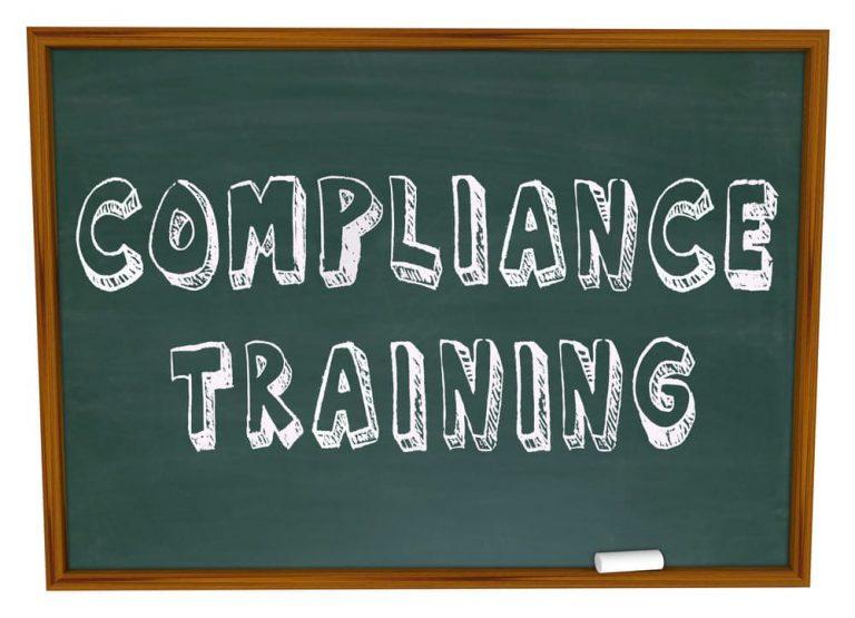 formazione-privacy-aziendale