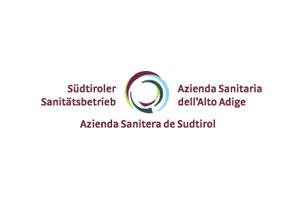 """Alessandro Sani<br><span class=""""funzione"""">Ripartizione Informatica - Responsabile IT</span>"""