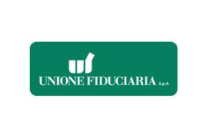 """Franco Malerba<br><span class=""""funzione"""">Ufficio Sistemi Dipartimentali e Telecomunicazioni</span>"""